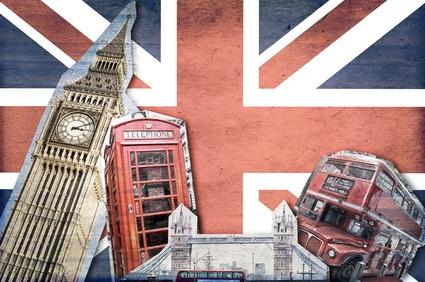 Städtereisen London Tipps