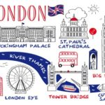 Der London Pass
